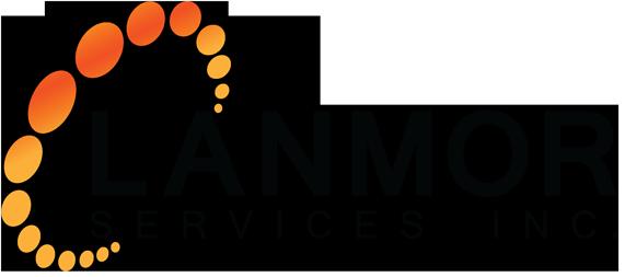 LANMOR-logo-[Converted]-01