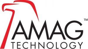 AMAG_Technology_Logo_med Logo