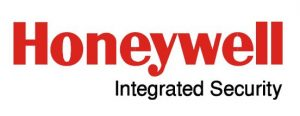 Honeywell-Integrated-Security-Logo