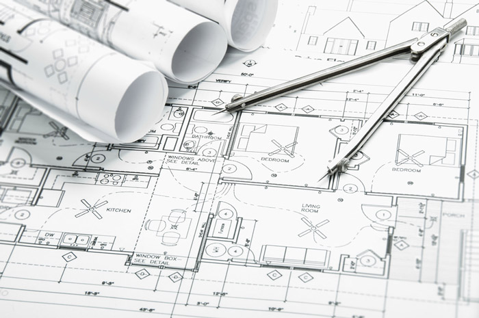 Lanmor-Technical-Specification-Writing-Services