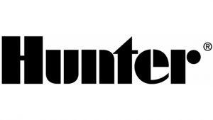 hunter-irrigation-logo_10885690