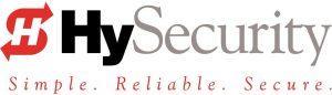 hysecurity_logo_gdrc