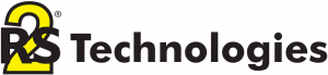 rs2-technologies-logo