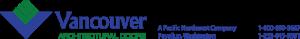 vdc_nw_logo_horizontal_800-999_long
